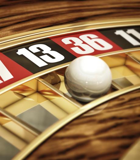 Fair Play Center Ommel blijft enige casino in Asten