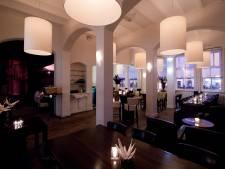 Restaurant Groenlo dicht na positieve coronatest: 'Vrijwillig en uit voorzorg'