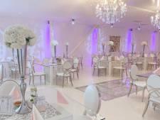 Bruiloften massaal verplaatst naar andere regio's door nieuwe horecaregels: 'Uitstellen is geen optie'