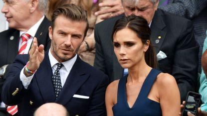 """Victoria Beckham zou voor de vijfde keer zwanger zijn: """"Het meisje wordt in maart verwacht"""""""