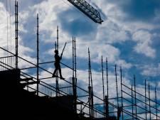 Amsterdam maakt 50 miljoen en bouwruimte vrij voor wooncoöperaties