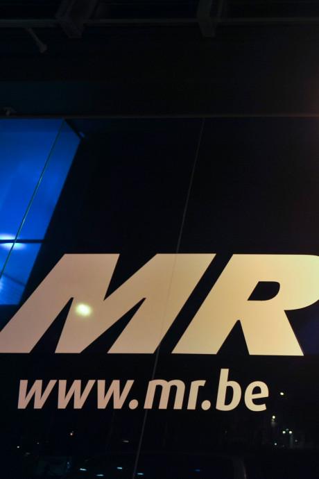 """L'appel d'élus locaux MR pour un virage """"progressiste"""" du parti"""