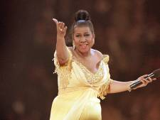 Queen of Soul Aretha Franklin (76) overleden