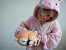 Alarm om trage uitbetaling minima: 'Ouders in de knel'
