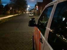 Politie schrijft 21 boetes uit tijdens avondspits in Dordrecht