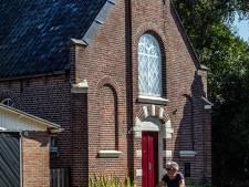 Honderden foto's erbij op expositie bij De Berk in Raalte