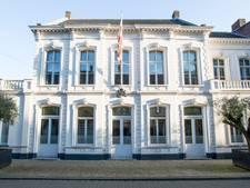 Nieuwe Harmonie uit Tilburg is 175 jaar oud