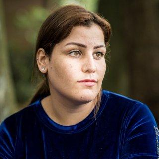 Haar ex-man ontvoerde hun vier kinderen naar Syrië: 'Hij was als een wolf in schaapskleren'