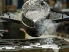 Coronacris treft aluminiumsmelter Damco Aldel: 70 banen weg in Delfzijl