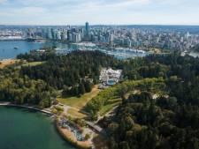 5 incontournables pour un city trip à Vancouver