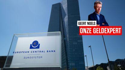 Waar komt 1.350 miljard euro vandaan en wat zullen we ervan voelen in onze portefeuille? Onze geldexpert geeft uitleg bij Europese steunmaatregelen