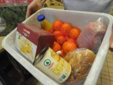Actie Voedselbank Zeeuws-Vlaanderen verlengd