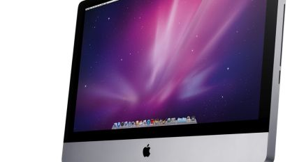 Apple-toestellen niet langer veel veiliger