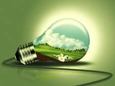 Met Liemers Energieloket besparen en verduurzamen