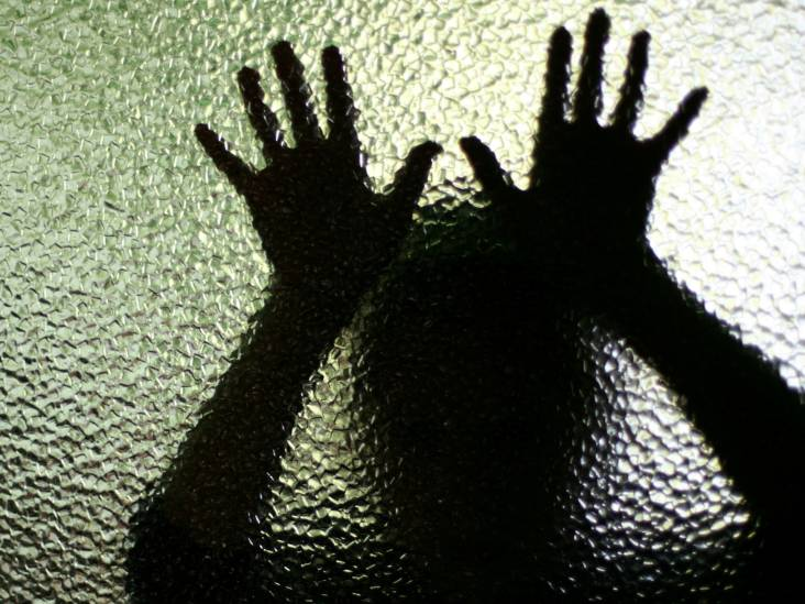 'Uitgeharde' Sierra Leonees toont geen emotie over verkrachtingen in Eindhoven: eis dertien jaar cel