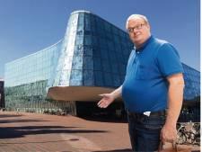Gemeente Alphen 'verzint' tot twee keer toe standpunt van centrummanagement: 'Communicatie is blijkbaar heel moeilijk'