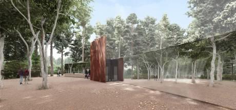 Vrijheid is kostbaar: Bergse raad geeft geld voor bezoekerscentrum bij erevelden