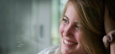 Petitie van Enschedese Myrthe leidt mogelijk tot wet tegen seksuele intimidatie op straat