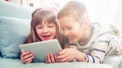 Dit zijn de drie beste tablets van het moment