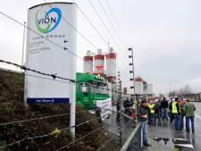 Coronabesmetting dwingt slachthuis Groenlo met 600 werknemers tot sluiting