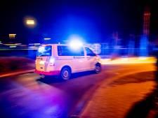 La police interrompt une fête familiale: 42 adultes, aucun masque