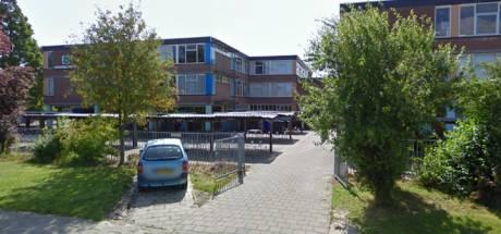 Kou uit de lucht over identiteit voortgezet onderwijs in Zeeuws-Vlaanderen
