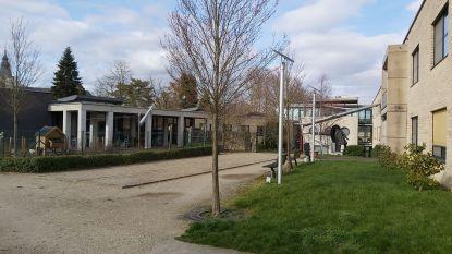 Woonzorgcentrum Villa Hugardis is coronavrij: iedereen test negatief