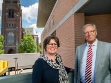 Opsplitsing van gemeente Haaren: 'Maatwerk boven eenheidsworst'