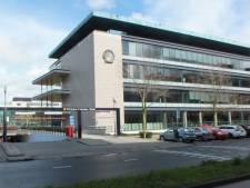 Shell vindt koper voor complex in Rijswijk