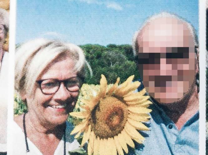 """""""We staan nog altijd 100% achter papa"""": kinderen Gerty Vanhoef geloven niet dat hun vader moord pleegde"""