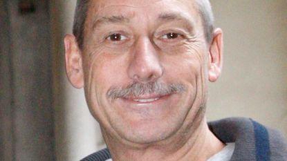 Marc Florquin lijsttrekker voor sp.a.