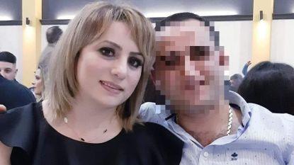"""38-jarige man wacht ex-vrouw op aan haar werk en dient meerdere messteken toe: """"Stalkt haar al weken aan een stuk"""""""