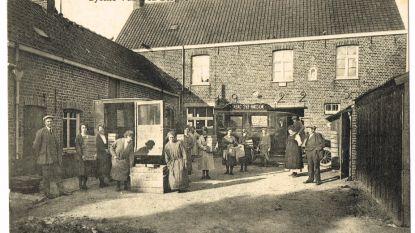 Dienst Toerisme organiseert gratis bezoek aan Tabakfabriek N°253 in Handzame