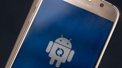 Vijf truken die jouw Androidsmartphone beter doen werken
