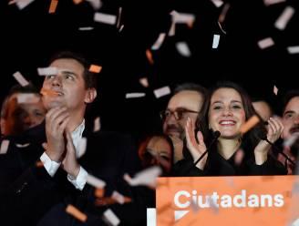 De vijf belangrijkste vragen en antwoorden na de Catalaanse verkiezingen