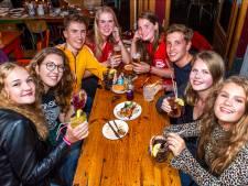 'Frisse' kennismaking met het studentenleven in Utrecht