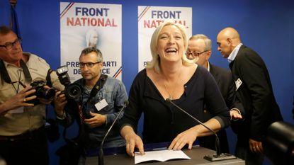 Wat u moet weten over de Europese Verkiezingen