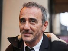 """Elie Semoun tacle Jean-Marie Bigard sur sa candidature à la présidentielle: """"Une grosse connerie"""""""