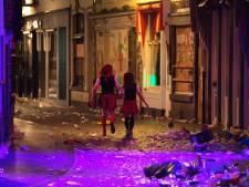 Meeste carnavalsvierders geven minstens 100 euro uit