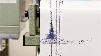 Aardbeving treft westen van Frankrijk: schade lijkt mee te vallen