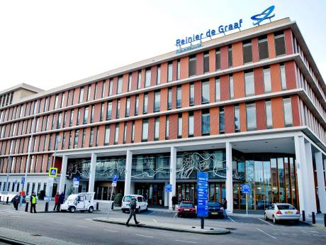 Patiënt straks voor prostaat naar Delft en voor hart naar Den Haag