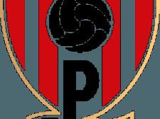 Supporters TOP Oss kiezen voor nostalgisch nieuw logo