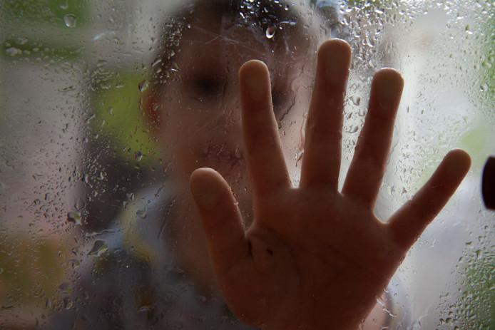 Overbetuwe gooit het over een andere boeg met de Jeugdzorg: meer zorg op maat, minder kinderen in de zware zorgwereld en niet meer regionaal inkopen.