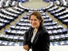 Rapport EU: even klaar met Turkije