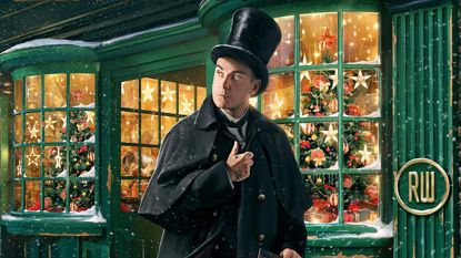 Ho, ho, hoor je de kerstsingles al? Het muzikale eindejaarsoffensief is begonnen