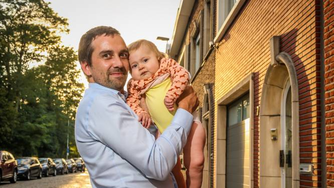 Een week goed nieuws: 1,9 miljoen euro is binnen voor baby Pia en andere verhalen die je blij maken