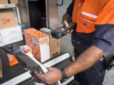 FNV: Uurloon postbezorgers moet met 1 euro omhoog