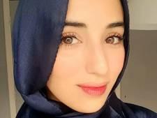 Siraji (25) voelt zich in steek gelaten door politie na heftige intimidatie in verkeer: 'Hoe bizar is dit?'