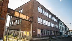 Stad weigert studentenhome in Bomastraat