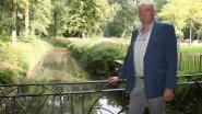Slechts één op twee woningen aangesloten op riolering in Zoersel